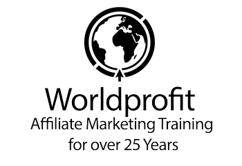 Worldprofit Affiliate Marketing